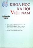 Người Việt Nam định cư ở nước ngoài với việc xây dựng khối đại đoàn kết dân tộc