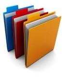 Tóm tắt Luận án Tiến sĩ: Nghiên cứu chế tạo và khảo sát một vài tính chất vật lí của vật liệu nền PbTiO3