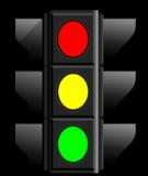 Tài liệu giáo dục An toàn giao thông cấp trung học cơ sở