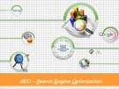 Bài giảng SEO – Search Engine Optimization: Submission