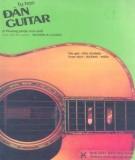 Ebook Phương pháp tự học đàn guitar: Phần 1