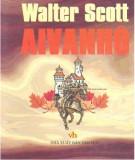 Tiểu thuyết - Aivanhô: Phần 1