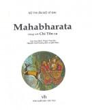 Sử thi Ấn Độ - Mahabharata cùng với Chí Tôn Ca: Phần 2