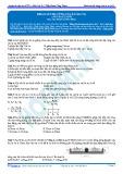 Bài tập tự luyện: Khảo sát độ cứng của lò xo (p2)