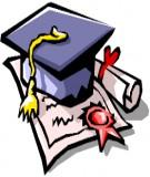 Luận án Tiến sĩ: Quản lý đánh giá kết quả học tập khoa học xã hội nhân văn của học viên ở các trường đại học quân sự