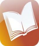 Bài giảng Chính sách phát triển - Ghi chú Bài giảng 8: Thể chế và chính sách công nghiệp hóa