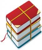 Bài tập Vật lý 12 - Phần 1: Dao động cơ