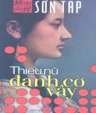 Tiểu thuyết - Thiếu nữ đánh cờ vây: Phần 2