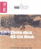 Sổ tay 100 câu hỏi đáp về Chiến dịch Hồ Chí Minh: Phần 2