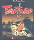 Ebook Tào Tháo (Quyển 1): Phần 2