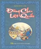 Ebook Đông chu liệt quốc (Tập 1): Phần 2