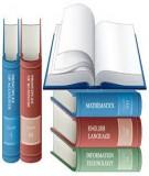 Sáng kiến kinh nghiệm: Một số biện pháp nhằm nâng cao chất lượng bồi dưỡng học sinh giỏi môn Lịch sử khối trung học phổ thông không chuyên