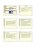 Bài giảng Chương 7: Chiến lược kinh doanh toàn cầu
