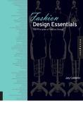 Ebook Fashion design essentials