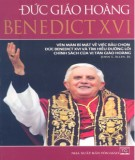 Ebook Đức Giáo hoàng Benedict XVI: Phần 1