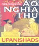 Tư tưởng về áo nghĩa thư - Upanishads: Phần 2
