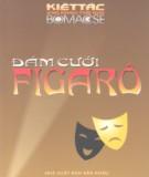 Ebook Đám cưới Figaro: Phần 1
