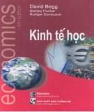 Tổng quan kiến thức kinh tế học: Phần 1