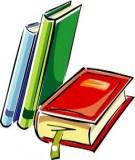 Bài giảng môn học Nguyên lý kế toán - Chương 6: Chứng từ, sổ sách kế toán và kiểm kê tài sản