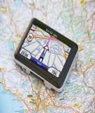 Bài giảng Công nghệ GPS