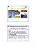 Bài giảng Kinh tế môi trường: Phần 1 - ThS. Đỗ Thị Kim Chi