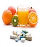 Bài giảng Bài 27: Thuốc điều chỉnh rối loạn tiêu hóa