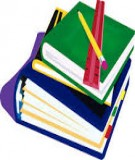 Sáng kiến kinh nghiệm: Một số biện pháp nâng cao tỷ lệ chuyên cần cho học sinh bản Nà Nọi