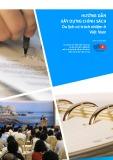 Hướng dẫn xây dựng chính sách du lịch có trách nhiệm ở Việt Nam