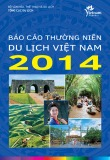 Báo cáo thường niên du lịch Việt Nam 2014