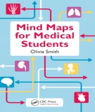 Ebook Mind Maps for Medical Students 2015
