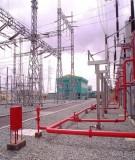 Khuyến cáo an toàn PCCC đối với cơ sở sản xuất