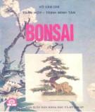 Các kiến thức về Bonsai: Phần 1
