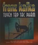 Ebook Franz Kafka - Tuyển tập tác phẩm: Phần 2