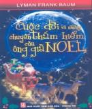 Ebook Cuộc đời và những chuyến thám hiểm của ông già Noel: Phần 1
