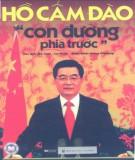 Ebook Hồ Cẩm Đào - Con đường phía trước: Phần 1