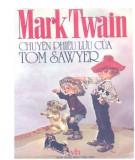 Ebook Chuyện phiêu lưu của Tom Sawyer: Phần 1