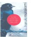 Ebook Biên niên ký chim vặn dây cót: Phần 1
