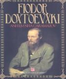 Ebook Anh em nhà Caramazov: Phần 1