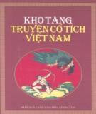 Khám phá kho tàng truyện cổ tích Việt Nam: Phần 1