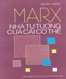 Ebook Marx - Nhà tư tưởng của cái có thể (Tập 1): Phần 2