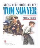 Ebook Những cuộc phiêu lưu của Tom Sawyer: Phần 1