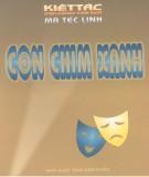 Ebook Con chim xanh: Phần 2