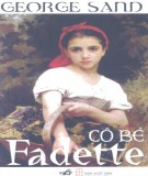Ebook Cô bé Fadette: Phần 2