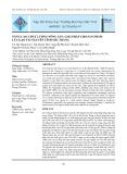 Nâng cao chất lượng nông sản: Giải pháp cho sản phẩm lúa gạo tài nguyên tỉnh Sóc Trăng