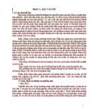 Sáng kiến kinh nghiệm: Đổi mới phương pháp dạy - học các dạng bài tập Luyện từ và câu lớp 4