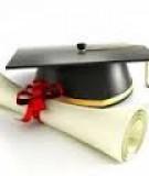 Tóm tắt Luận án Tiến sĩ Tâm lý học: Kĩ năng ứng phó với stress trong hoạt động học tập theo tín chỉ của sinh viên đại học sư phạm