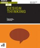 Ebook Basics design 08 - Design thinking: Part 2