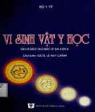 Ebook Vi sinh vật y học: Phần 2
