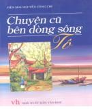 Ebook Chuyện cũ bên dòng sông Tô: Phần 2