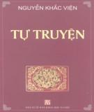Ebook Nguyễn Khắc Viện - Tự truyện: Phần 2